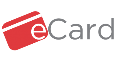eCard_Logo - Full Colour