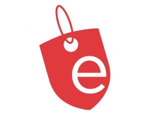 View Quicklink: eShop