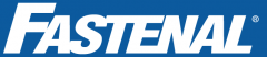 Maintenance, hardware and tools - fastenal-logo-blue-white