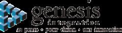 genesis-integration-logo-256x70