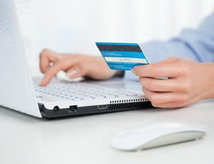 View Quicklink: How to Buy