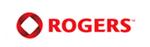 logo_rogers