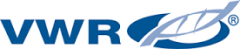 vwr_logo - Scientific Supplies and Instruments