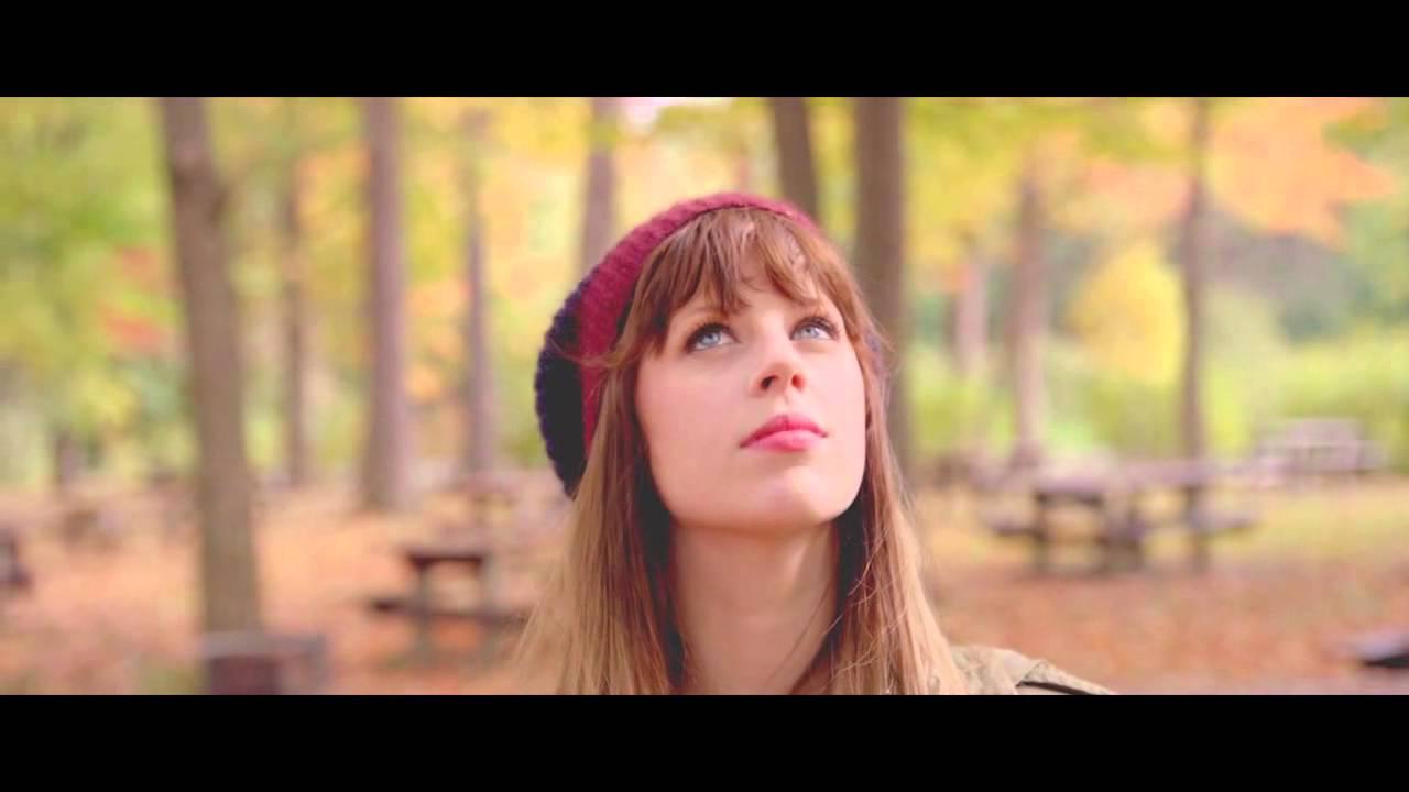 Watch Video: Carleton Stories: Hannah