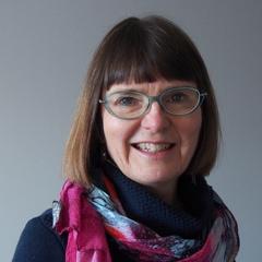 Deborah Conners