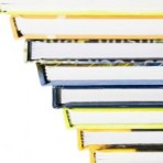 1228835_colorful_notebooks