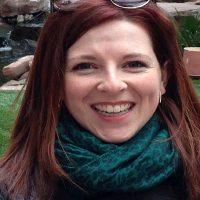 Profile photo of Rachel Burns