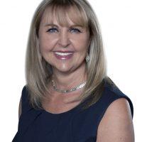 Profile photo of Caroline Farquhar