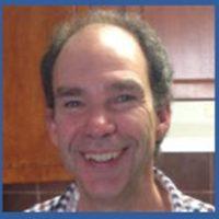 Profile photo of Chris Davis