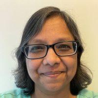 Profile photo of Deepthi Kamawar
