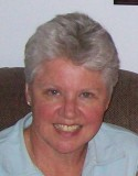 Judith Ann Graham