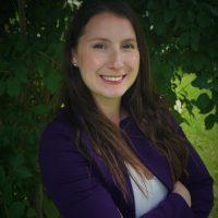 Profile photo of Kelly Babchishin