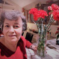 Profile photo of Mary Sullivan-Tate