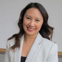 Profile photo of Vivian Lee