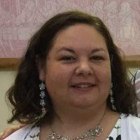 Profile photo of Sara Wotschell