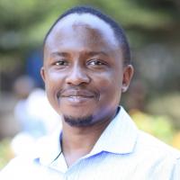 Profile photo of Mwemezi J Rwiza