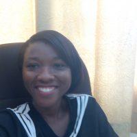 Profile photo of Alice Anima Aboagye
