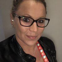 Profile photo of Alicia Maria  Gal