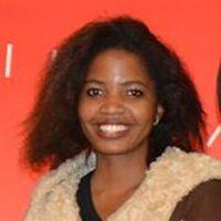 Profile photo of Alinafe  Kamangira