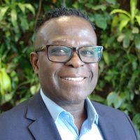 Profile photo of Andy Kusi-Appiah