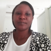 Profile photo of Beatrice Mbakaya
