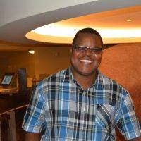 Profile photo of Chimwemwe Soko