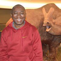 Profile photo of Elisha Stephen Ngulube