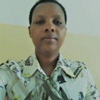 Profile photo of Elizabeth  Makauki