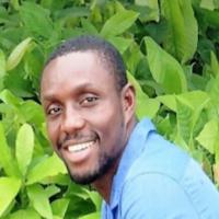Profile photo of Enock Dankyi