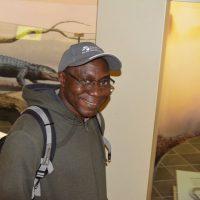 Profile photo of Felix Moses Tembo