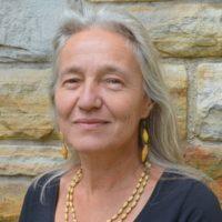Profile photo of Gisele Eva  Cote
