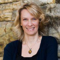 Profile photo of Joanne Lebert