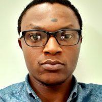 Profile photo of Lawrence Nehemiah Mdegela