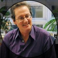 Profile photo of Luc  Mougeot
