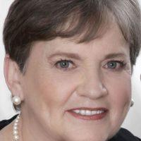 Profile photo of Shirley Mills