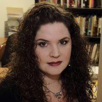 Profile photo of Monica Patterson