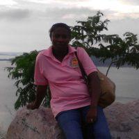 Profile photo of Mattah Memuna Mawusi