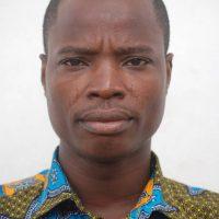 Profile photo of Roland Akuka Apambilla