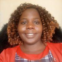 Profile photo of Rosalia Mphatso Mughogho