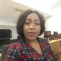 Profile photo of Sandra Obiri-Yeboah