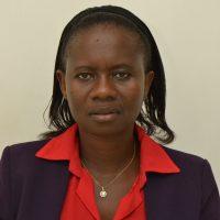 Profile photo of Ulemu Mercy Tembo