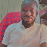 Profile photo of Yaw Agyeman Boafo