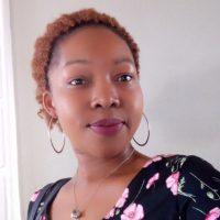 Profile photo of Devotha Nyambo