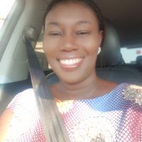 Profile photo of Georgette Atakorah