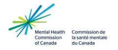 Mental Health Commission