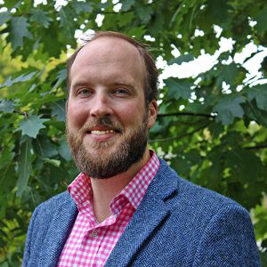 Brett Popplewell
