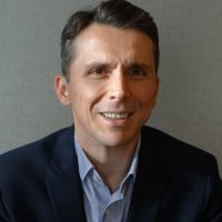 Profile photo of Boris Vukovic
