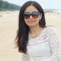 Profile photo of Xuan Thuy  Nguyen