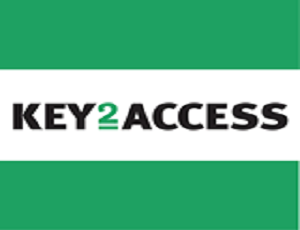 View Quicklink: Key2Access