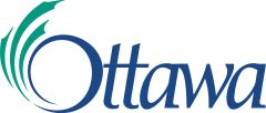 City of Ottawa Accessibility Services